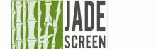 Jade screen logo.webp