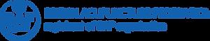 BAF-Full-Logo (1).png