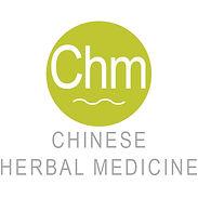 CHM photo logo.jpg