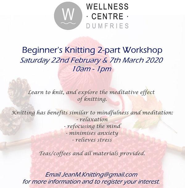 WellnessCentreDumf_Knitting_FINAL_croppe