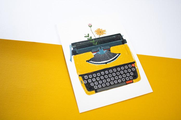 typewriter postcard.jpg