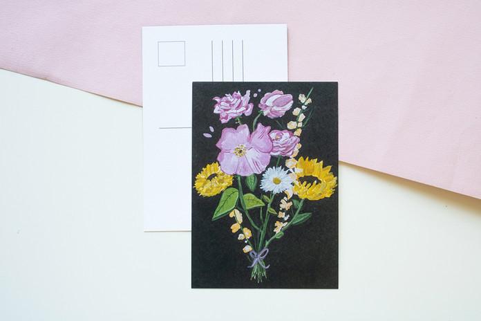 flower on black.jpg