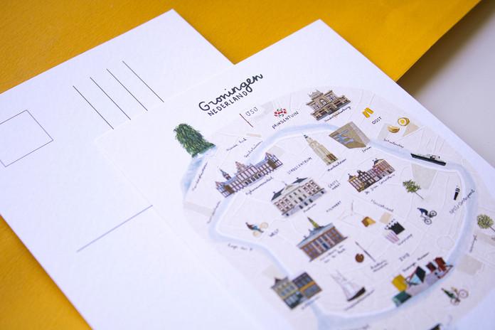 Groningen plattegrond.jpg