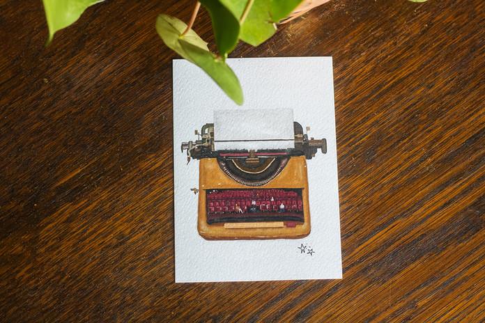 typewriter theatre.jpg