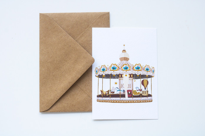 carousel postcard.jpg