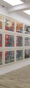 十方藝術空間過去展演參考6.JPG