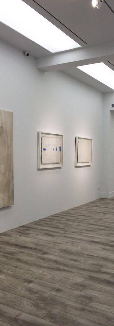 十方藝術空間過去展演參考1.jpg