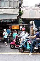 肉粥與摩托車.png