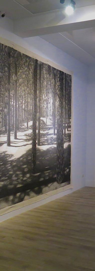 十方藝術空間過去展演參考3.JPG
