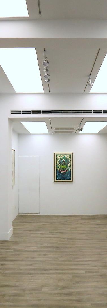 十方藝術空間過去展演參考4.JPG