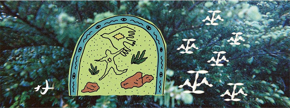 巫巫巫巫巫系列活動主視覺_edited.jpg