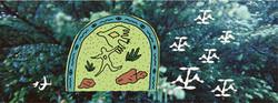 巫巫巫巫巫系列活動主視覺_edited