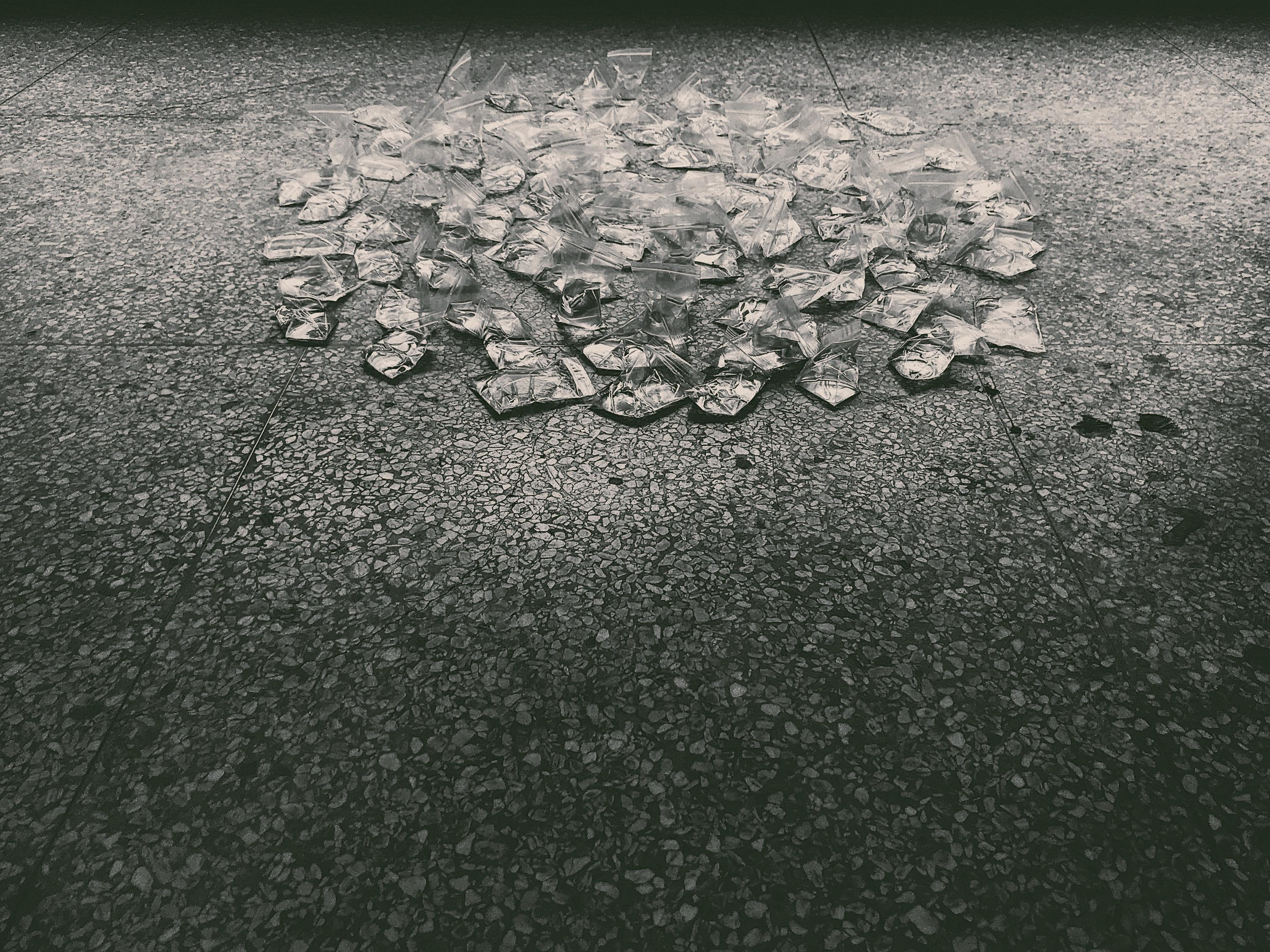 物之物—nude|重光美沙創作概念展1109-1126