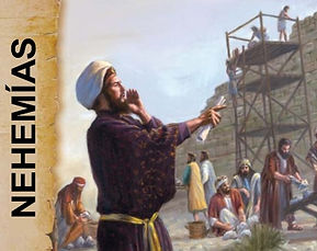 Nehemiah Spanish.jpg