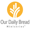 Daily Bread.png