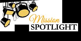 Mission Spotlight4.png