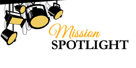 Mission Spotlight4.png
