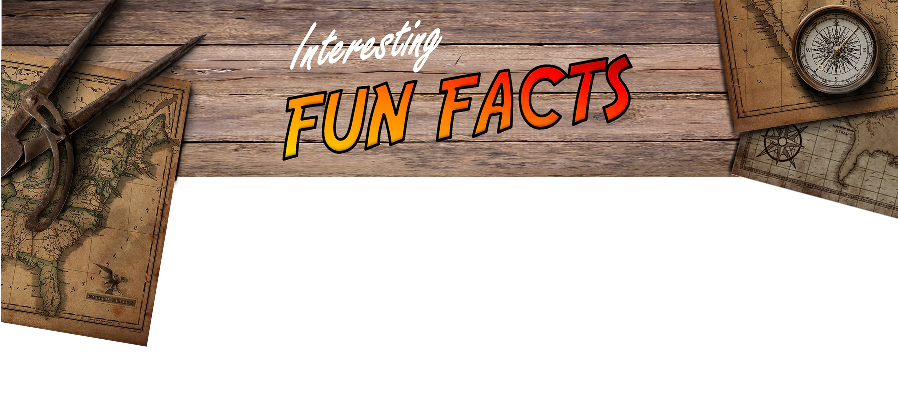 Fun Facts.png