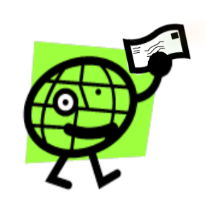 World Mail.png