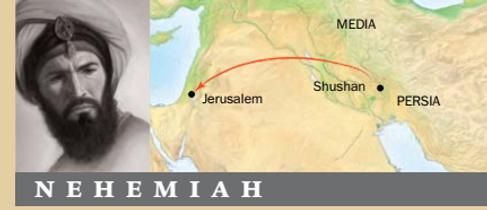 Nehemiah2.png