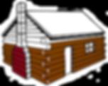 log-cabin1.png