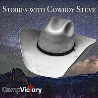 Cowboy Steve.jpg