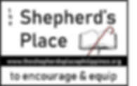 Shepherds Logo-Complete.png