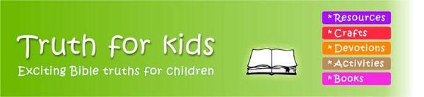 Truth+for+kids+banner+6.jpg