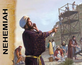 Nehemiah English.jpg