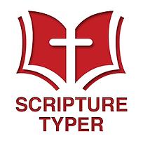 Scripture Typer.png