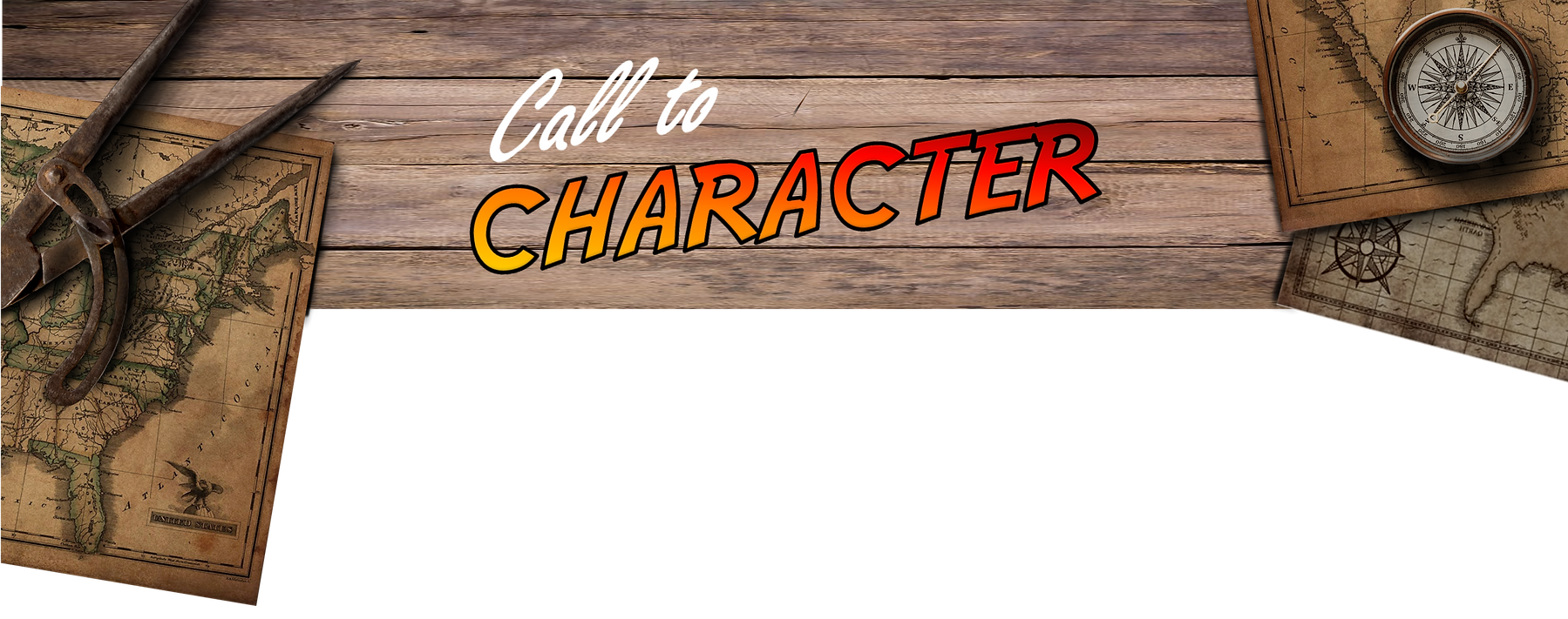 Call to Character-New2.png