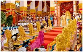 King-Solomon-Throne-1.jpg
