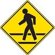 walk.png