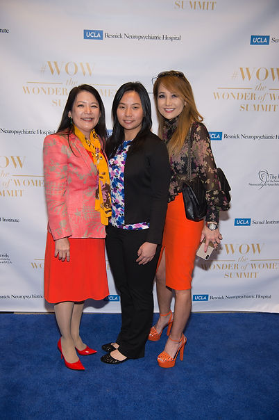 Julia Gouw, Livi Zheng, Jiah Kim -1.jpg