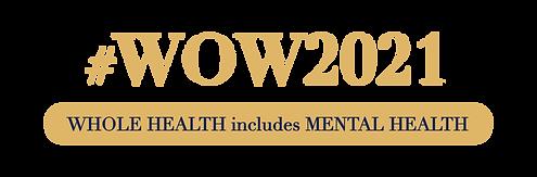 WOW2021_w_Tagline_Gold.png