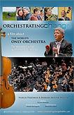 Orchestrating_sm.jpg