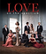 Love_poster_sm.png