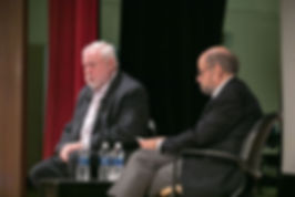 Open Mind Lecture 180206_095.JPG