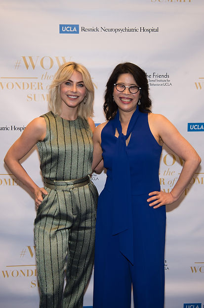 Julianne Hough and Dr. Wendy Suzuki.jpg