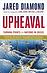 Upheaval_thumb.png
