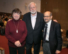 Open Mind Lecture 180206_008.JPG