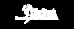 Slideshow_logo