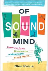 Sound_Mind_sm.png