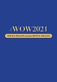 #WOW2021_thumb.png