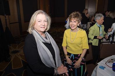 Carol Stein and Brenda Fritz-1.jpg