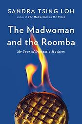 Madwoman_Cover.jpg