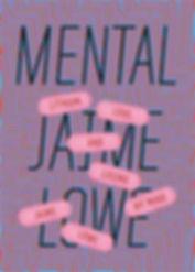 Mental_cover.jpg