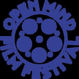Festival_logo_blue.png