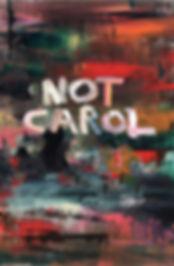 Not_Carol_sm.jpg