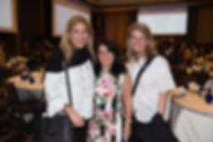 Deborah Davidson, Sandra Walder, Jodie S